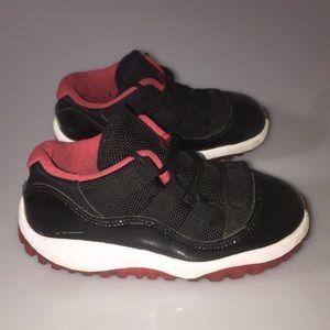 ec8ce9288fc328 Jordan Shoes - Nike Air Jordan Retro 11